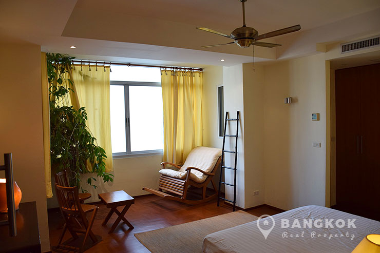 Rent the heritage stunning 3 bed 3 bath near nana bts - 3 bedroom 2 bath for rent near me ...