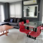 Clover Thonglor Condo near Thong Lo BTS (1)