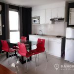Clover Thonglor Condo near Thong Lo BTS (3)