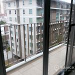 Clover Thonglor Condo near Thong Lo BTS (4)