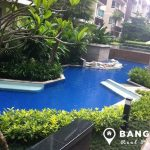 Clover Thonglor Condo near Thong Lo BTS (8)