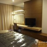 Royce Private Residences 3 bed mid floor 143 sq.m to rent