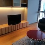 The Alcove Thonglor 10 Ekkamai BTS TV Corner