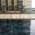 Fuse-Chan-Sathorn-brand-new-studio-condo-to-rent-Swimming-Pool