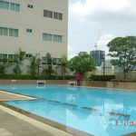 Grand-Parkview-Asoke-2-bed-2-bath-penthouse-with-large-terrace-near-Asok-BTS