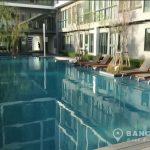 Ideo Mobi Rama 9 MRT 1 bedroom 19k Featured