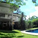 Pridee-Panomyong-Sukhumvit-71-Detached-House-with-Swimming-Pool-Phrakhanong-BTS