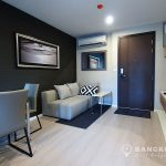 Rhythm-Sathorn-mid-floor-modern-1-bed-39-sq-livingroom