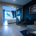 Rhythm-Sathorn-mid-floor-modern-1-bed-near-surasak-BTS-all-view