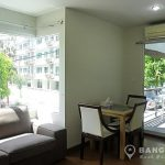 The Next Sukhumvit 52 for sale 2 bed 1 bath 72 sq.m near On Nut BTS