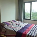 Blocs 77 On Nut 1 bed 41 sq.m near BTS