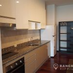 Noble Ora Thonglor 2 bed 2 bed mid floor 108 sq.m for sale