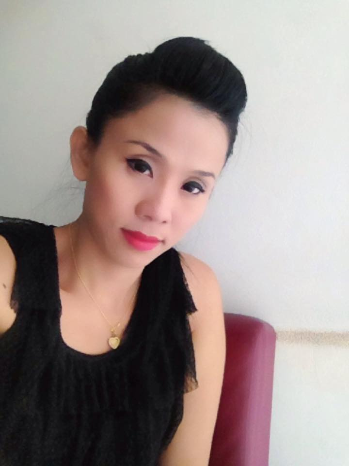 Thapanee Maneewong-Joy-agent-bangkok-real-property