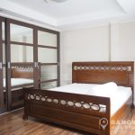 City Plus Park Sukhumvit 101.1 3 bed 4 bath town house to rent
