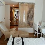 Via 31 2 bed 2 bath 72 sq.m to rent in Phrom Phong