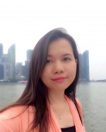 Chatchanan Ponyeam Mimi Agent Bangkok Real Property
