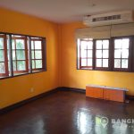 Commercial Rental opportunity for Detached Phrom Phong House