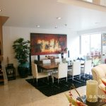 Ficus Lane A Fabulous Spacious 3 Bed 4 Bath Duplex near BTS to rent