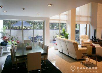 Ficus Lane Stunning Spacious 3 Bed 4 Bath Duplex near BTS for sale