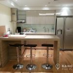 Le Monaco Residence Stunning Spacious 1 Bed at Ari BTS