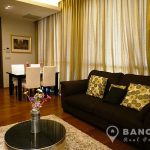 Quattro by Sansiri Elegant Modern 2 Bed 2 Bath in Thonglor to rent