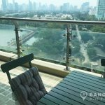 The Lakes Luxurious Spacious 2 Bed 2 Bath Condo with Lake View to rent