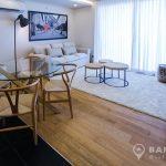 Via Botani Fashionable Modern 2 Bed 2 Bath Condo to rent