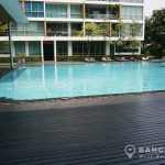 Ficus Lane Stunning Spacious 3 Bed 4 Bath Duplex near BTS for sale