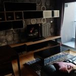 Hyde Sukhumvit Elegant Modern 1 Bed Condo near Nana BTS to rent