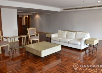 Kallista Mansion Very Spacious 3 Bed 4 Bath Condo to rent