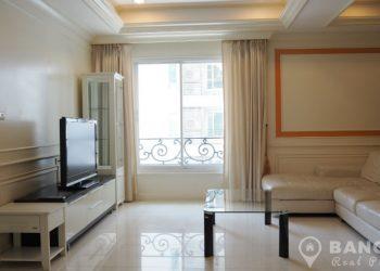 La Vie En Rose Place Spacious Modern 3 Bed 4 Bath Condo to rent