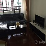 Liberty Park Very Spacious 1 Bed Condo in Phrom Phong to rent
