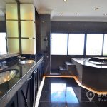 Saichol Mansion Fabulous Spacious 5 Bed Triplex Penthouse for sale