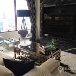 The Emporio Place Stylish Modern High Floor 2 Bed 3 Bath for sale