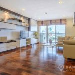 The Niche Sukhumvit 49 Modern 3 Bed 2 Bath Condo in Thonglor to rent