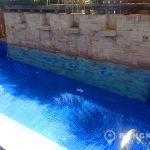 The Niche Sukhumvit 49 Spacious Modern 2 Bed 1 Bath Condo for sale