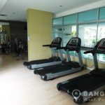 The Room Sukhumvit 79 Condo mid floor 1 Bed near BTS to rent