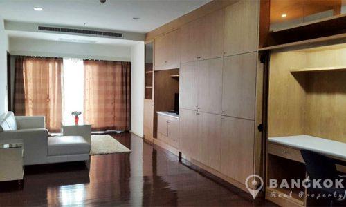 Noble Ora Condo Thonglor 2 bed 2 bath 138.88 sq.m for sale