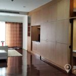 Noble Ora Thonglor 2 bed 2 bath 138.88 sq.m for sale