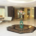 Prime Mansion Sukhumvit 31 Spacious High Floor 2 Bed 2 Bath Condo to rent
