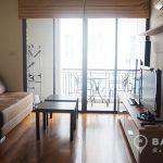 Prime mansion 31 for rent near Emporium and EmQuatiar BTS