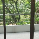 Supreme Elegance mid floor spacious 2 bed 2 bath condo 145 sq.m to rent