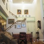The Rajdamri Impressive Elegant 2 Bed 2 Bath Duplex to rent