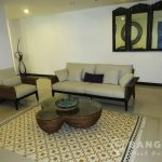 Avenue 61 High Floor Spacious 4 Bed 3 Bath near Ekkamai BTS to rent