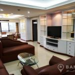 Empire House Newly Renovated Spacious 3 Bed 4 Bath in Ekkamai to rent