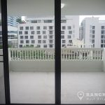 Grand Ville House 2 Spectacular Newly Renovated 4 + 1 Bed in Asoke to rent