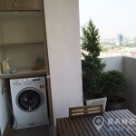 Icon III Spacious Newly Renovated 2 Bed 2 Bath in Thonglor to rent