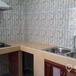 Spacious Detached 3 Bed Srinakarin House in Secure Compound to rent
