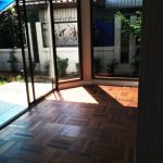 Detached Spacious 5 Bed Ekamai Home Office to rent