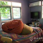 Sammakorn Village Ramkhamhaeng Detached 4 Bed House with Garden for sale